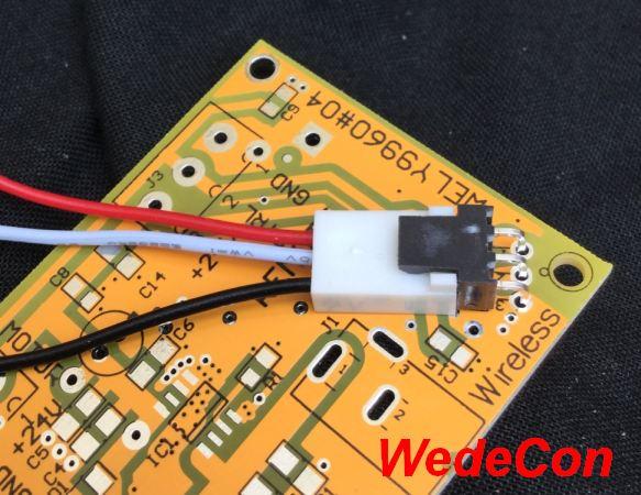 elektriks elektronik udvikling elektronikudvikling