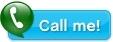 Call WedeCon On Skype Elektronikudvikling